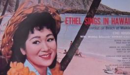 Origins of Hawaiian Music in Japan