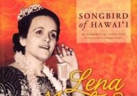 Lena Machado – Ahead Of Her Time