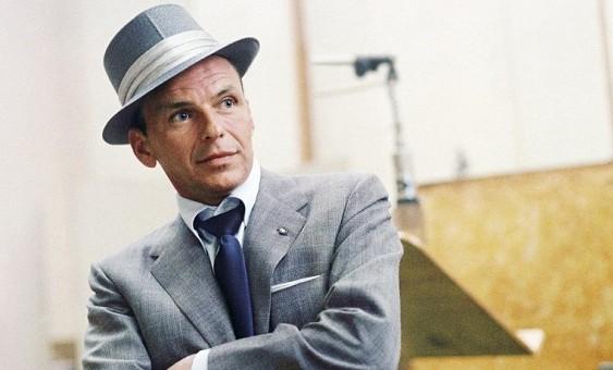 Hawaiians Honor Sinatra