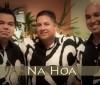 Na Hoa – Sweet Lei Lehua