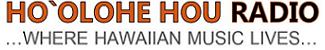 Ho`olohe Hou Radio