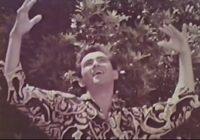 "Ed Kenney Sings ""Kalalea"""