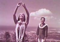 Ed Kenney Sings/Bev Noa Dances