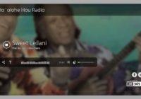 Ho'omaka Hou – The All NEW Ho`olohe Hou Radio