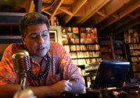 Kuleana – The Ho`olohe Hou Radio Story